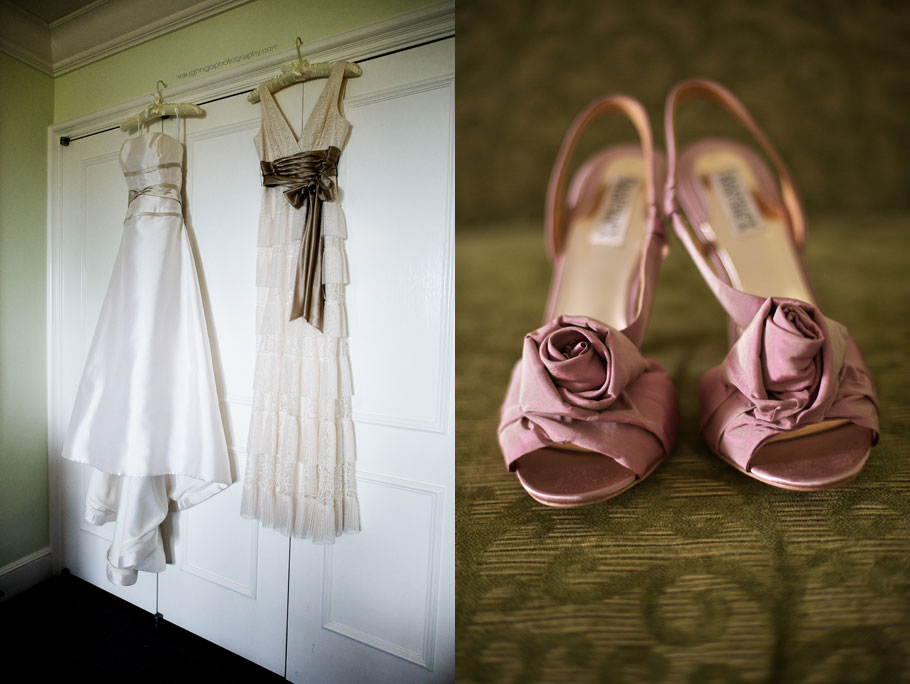 20110730_tolpa-wedding-2picks_1255.jpg