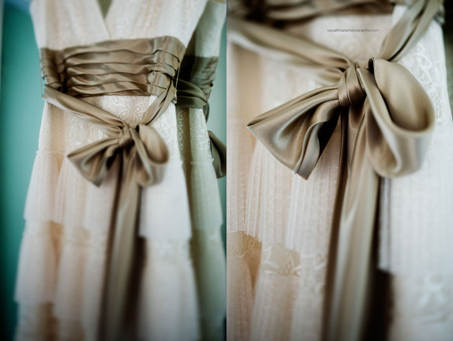 20110730_tolpa-wedding-2picks_1261.jpg