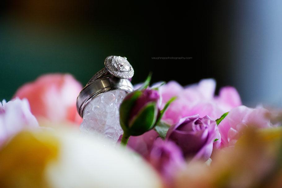 20110730_tolpa-wedding-2picks_1281.jpg