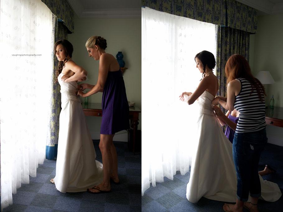 20110730_tolpa-wedding-2picks_1306.jpg