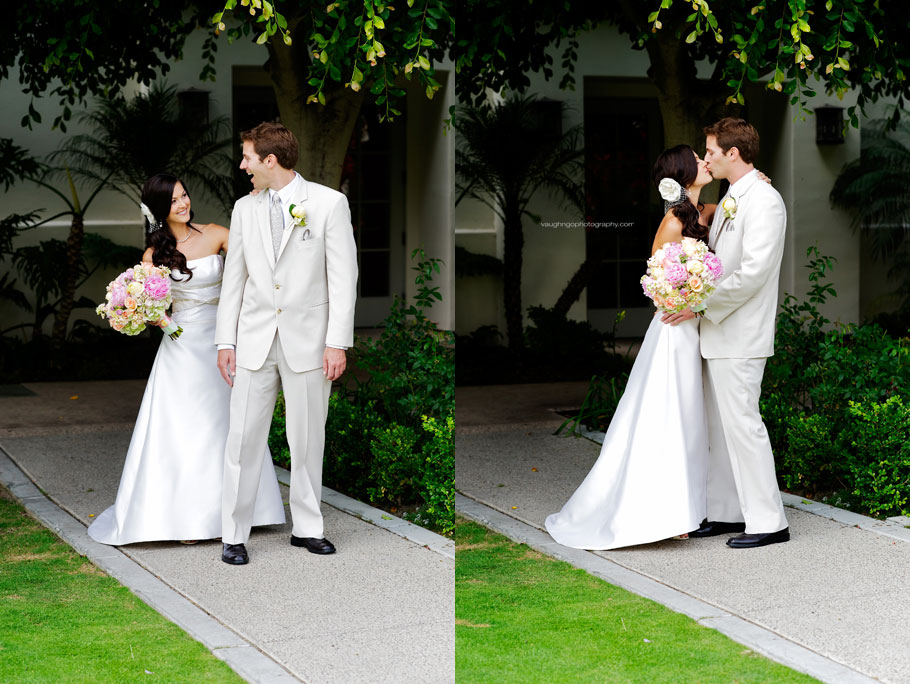 20110730_tolpa-wedding-2picks_1356.jpg