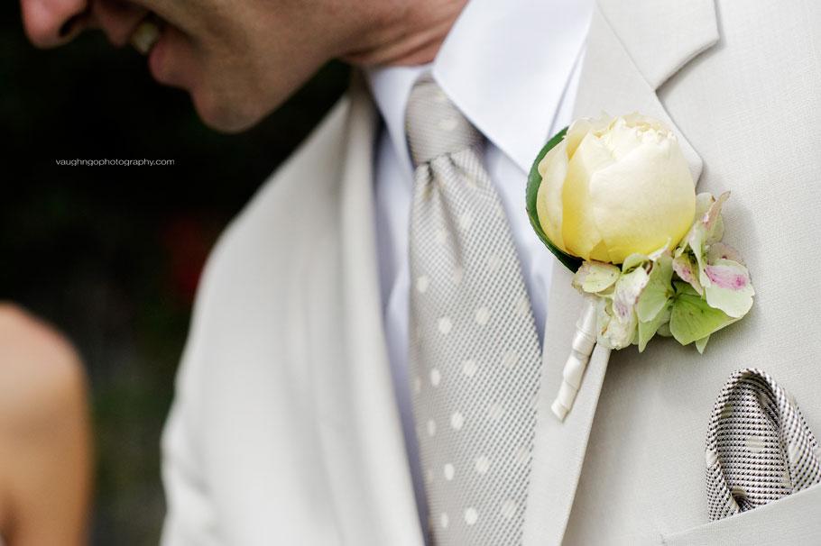 20110730_tolpa-wedding-2picks_1380.jpg