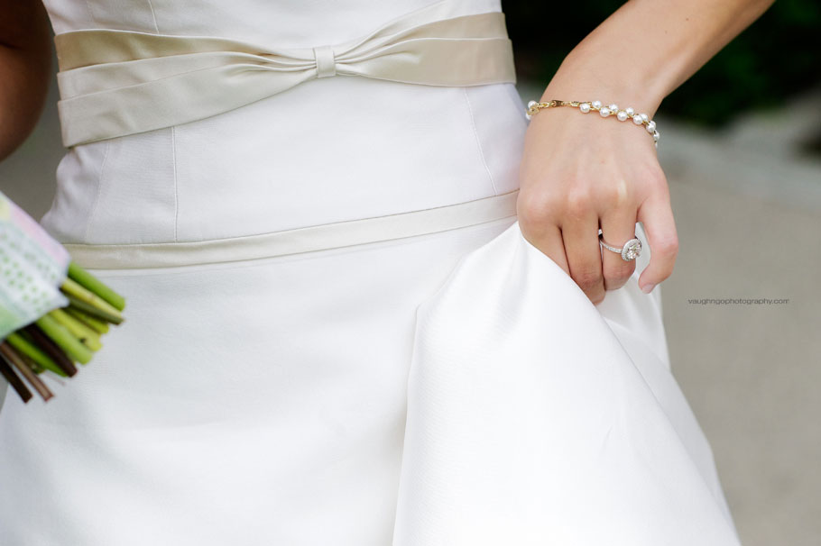 20110730_tolpa-wedding-2picks_1381.jpg