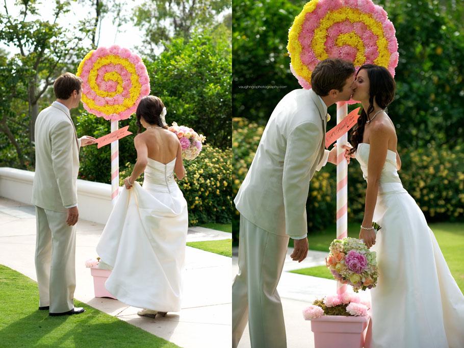 20110730_tolpa-wedding-2picks_1385.jpg