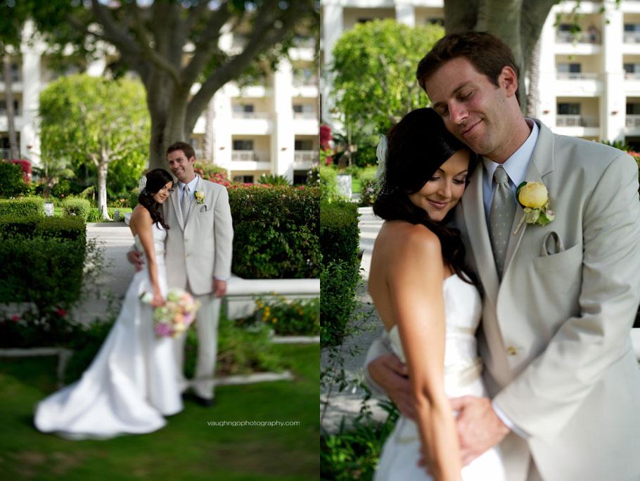 20110730_tolpa-wedding-2picks_1397.jpg