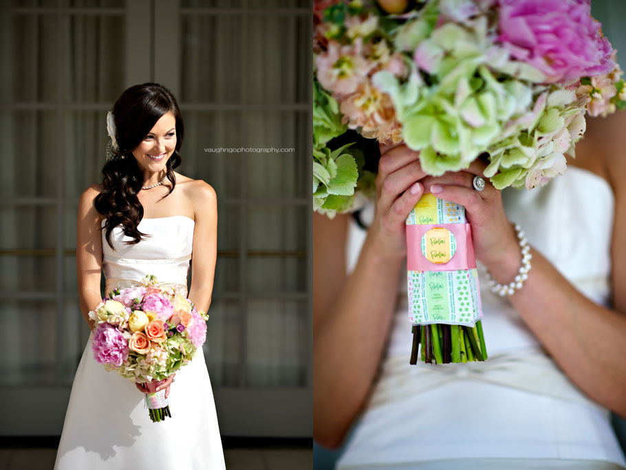 20110730_tolpa-wedding-2picks_1435.jpg