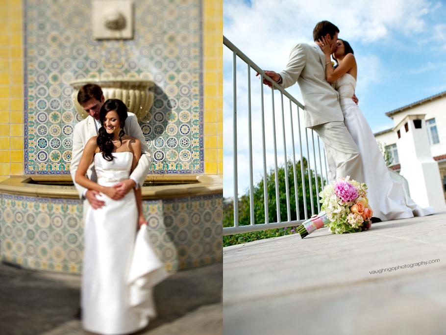 20110730_tolpa-wedding-2picks_1449.jpg