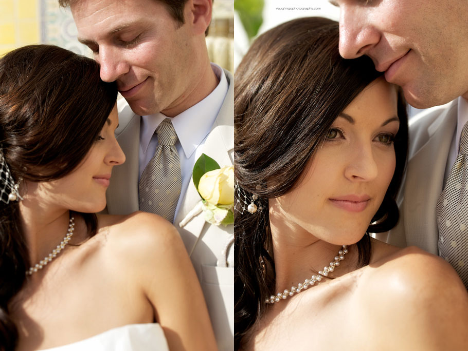 20110730_tolpa-wedding-2picks_1459.jpg