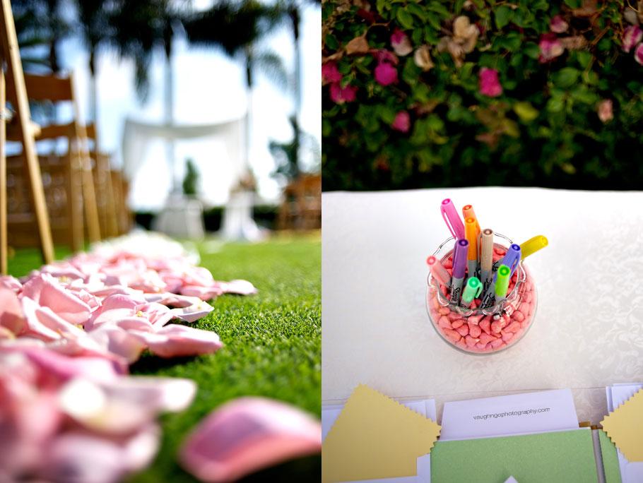 20110730_tolpa-wedding-2picks_1470.jpg