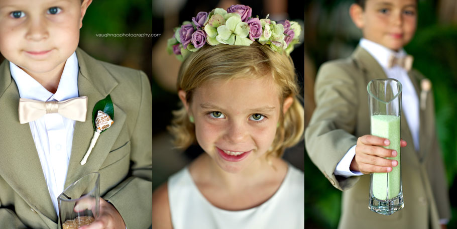 20110730_tolpa-wedding-2picks_1520.jpg