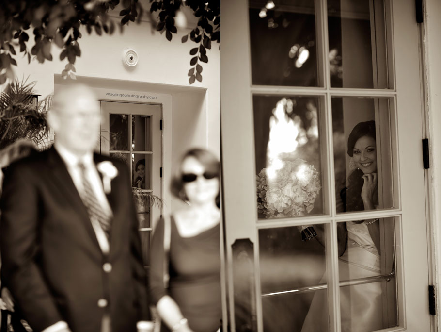 20110730_tolpa-wedding-2picks_1523.jpg