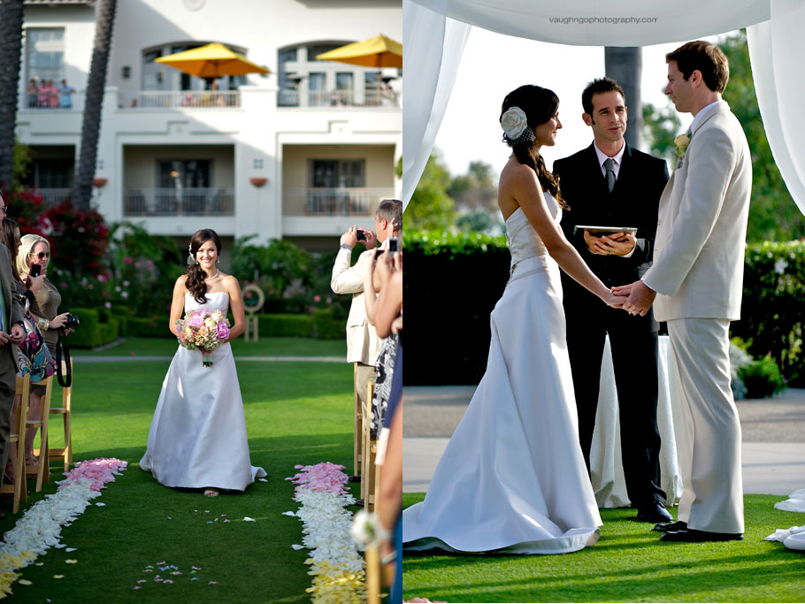20110730_tolpa-wedding-2picks_1585.jpg
