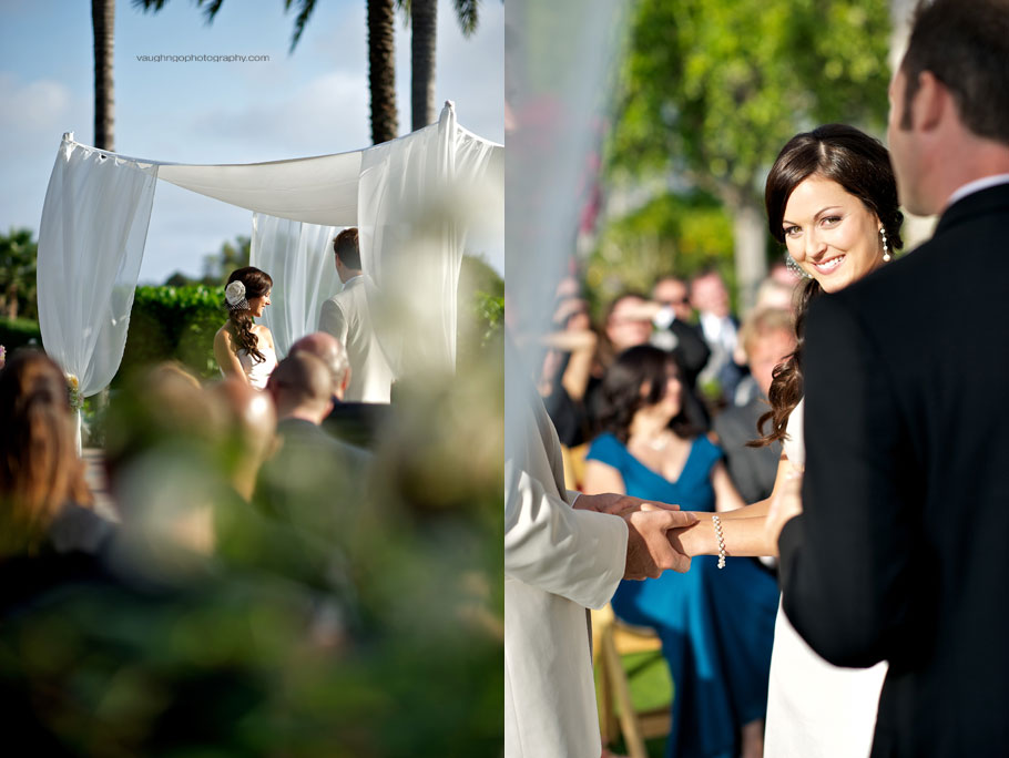 20110730_tolpa-wedding-2picks_1612.jpg