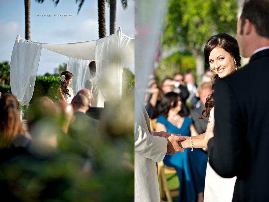20110730_tolpa-wedding-2picks_1612.jpg