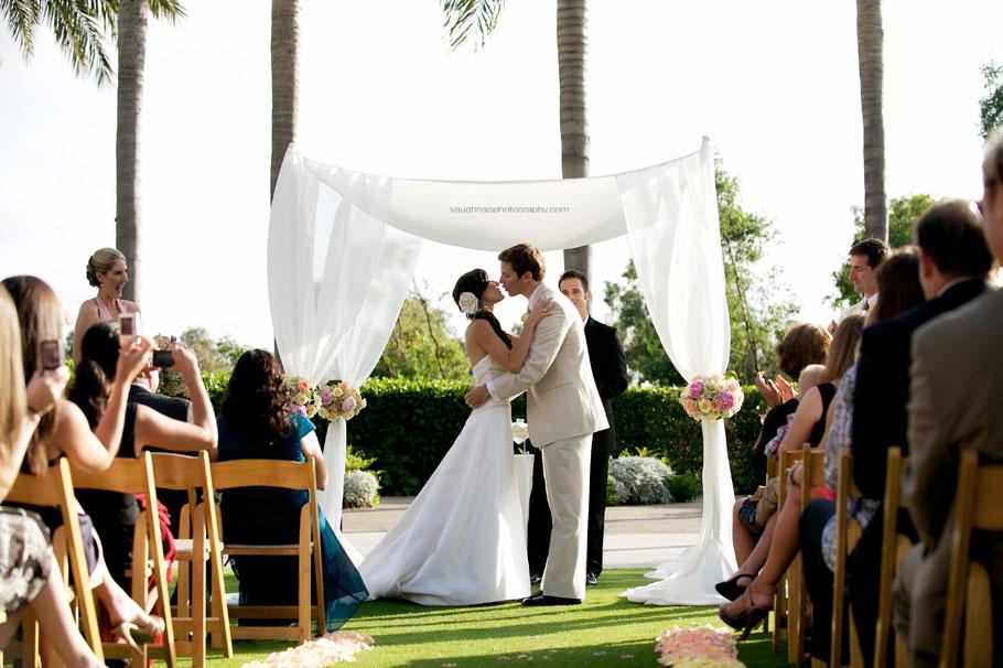 20110730_tolpa-wedding-2picks_1662.jpg