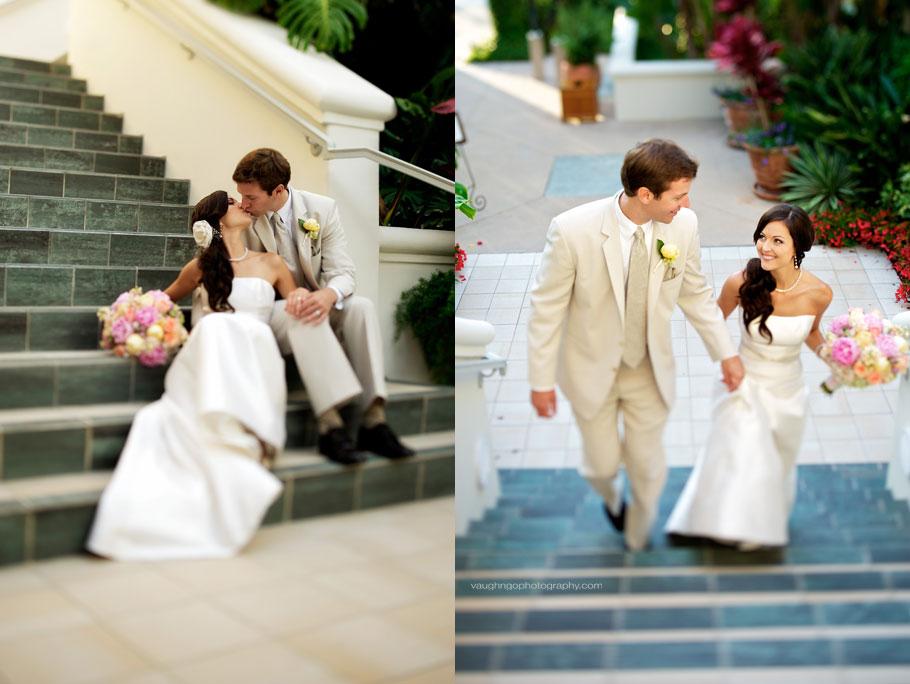 20110730_tolpa-wedding-2picks_1782.jpg