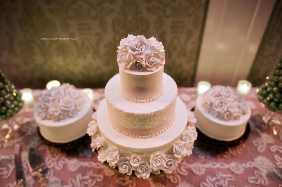 20110730_tolpa-wedding-2picks_1851.jpg