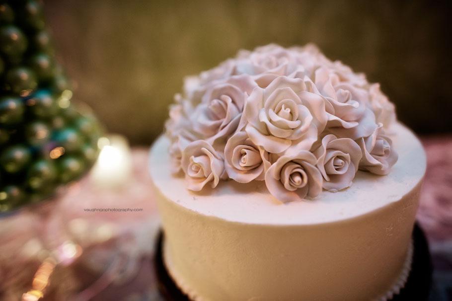 20110730_tolpa-wedding-2picks_1854.jpg