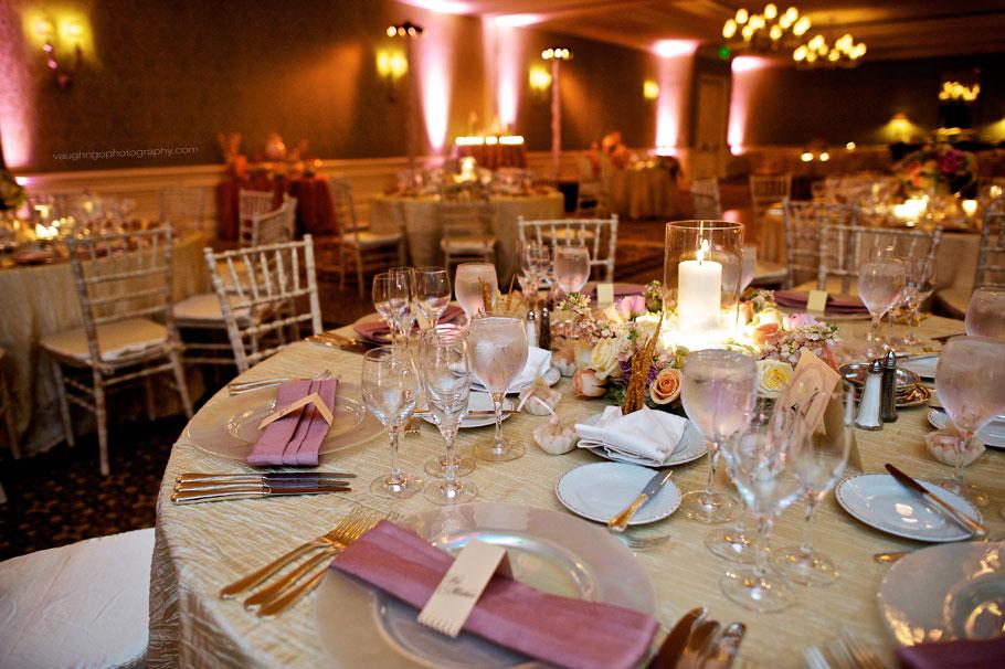 20110730_tolpa-wedding-2picks_1869.jpg