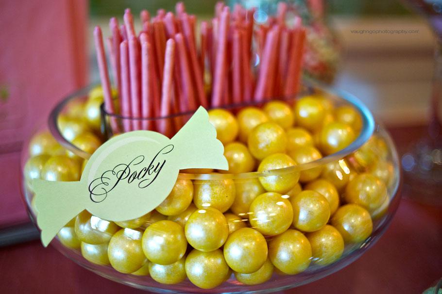20110730_tolpa-wedding-2picks_1888.jpg