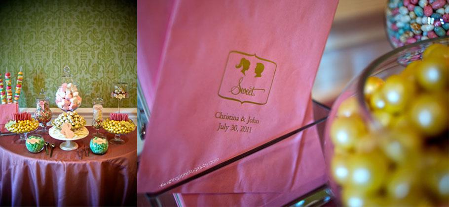 20110730_tolpa-wedding-2picks_1889.jpg
