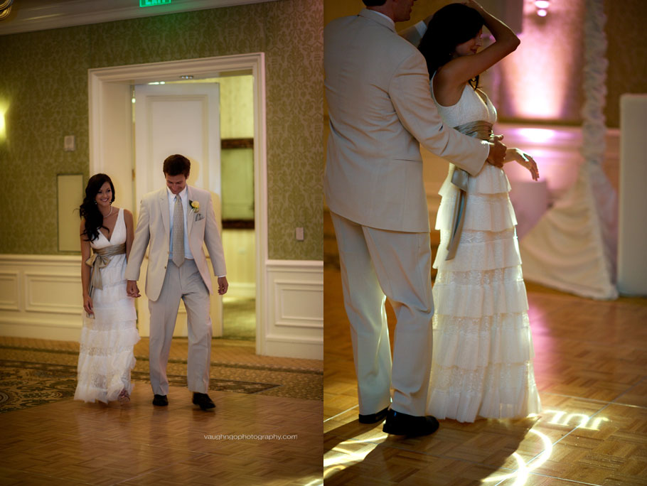 20110730_tolpa-wedding-2picks_1935.jpg