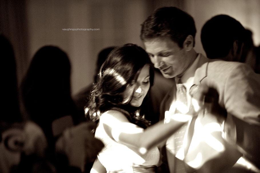 20110730_tolpa-wedding-2picks_2110.jpg