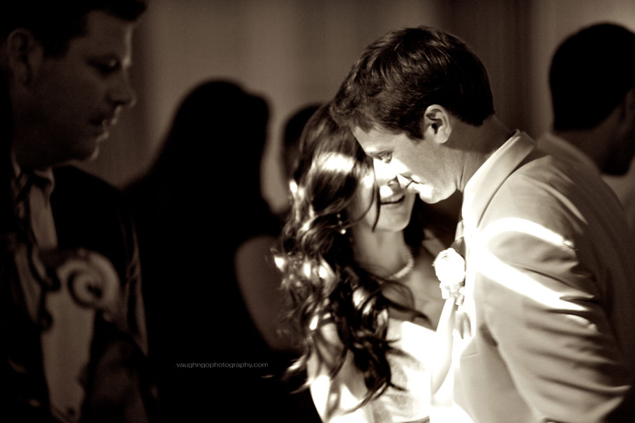 20110730_tolpa-wedding-2picks_2111.jpg