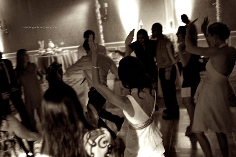 20110730_tolpa-wedding-2picks_2136.jpg