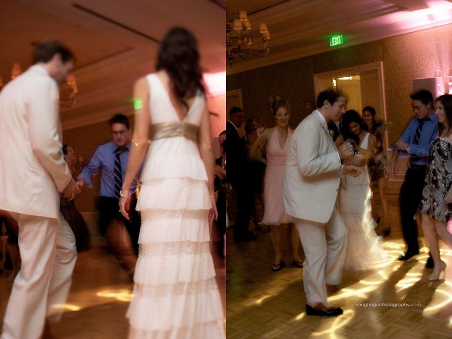 20110730_tolpa-wedding-2picks_2144.jpg