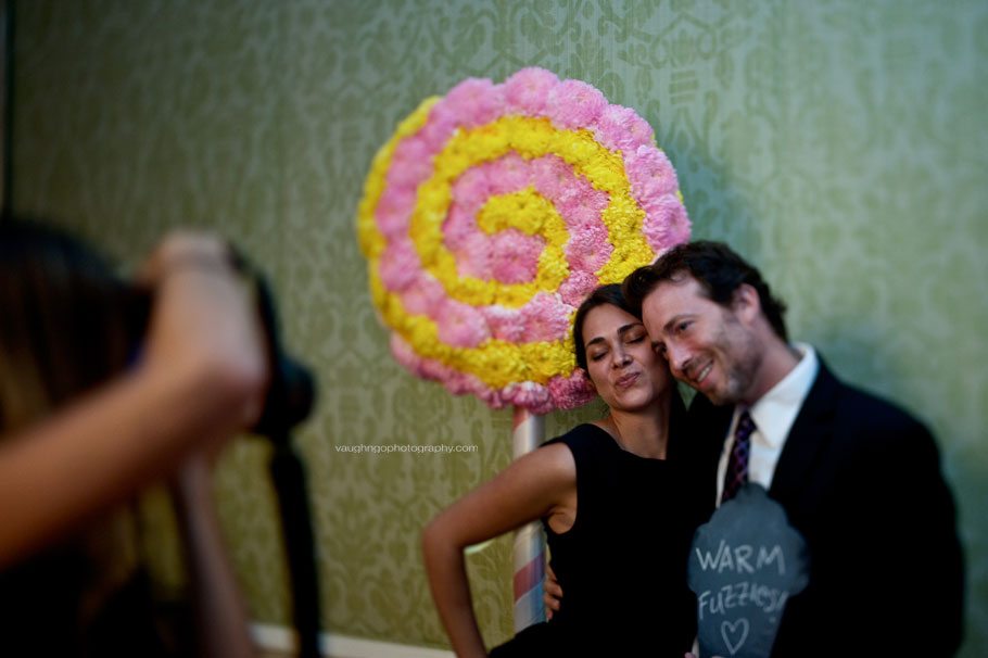 20110730_tolpa-wedding-2picks_2192.jpg