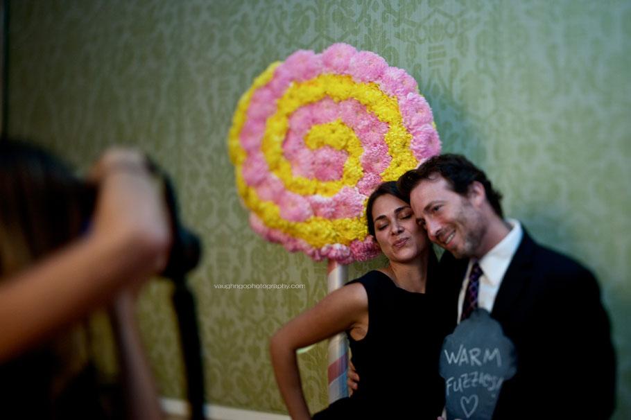20110730_tolpa-wedding-2picks_2192.jpg