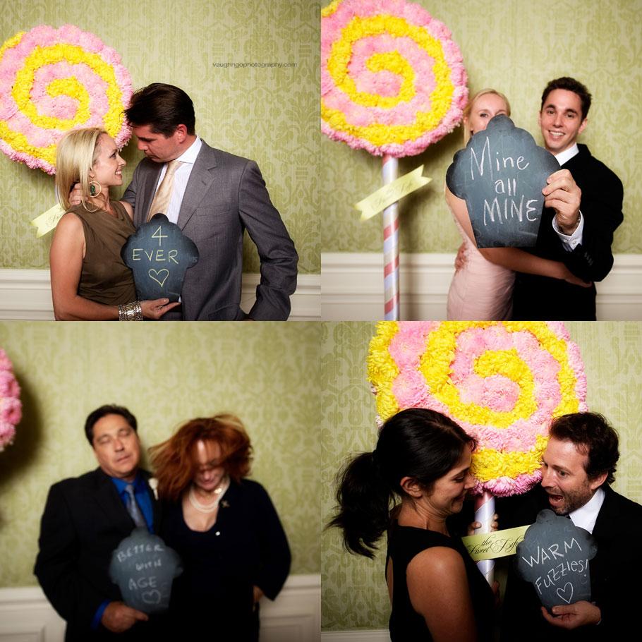20110730_tolpa-wedding-2picks_2260.jpg