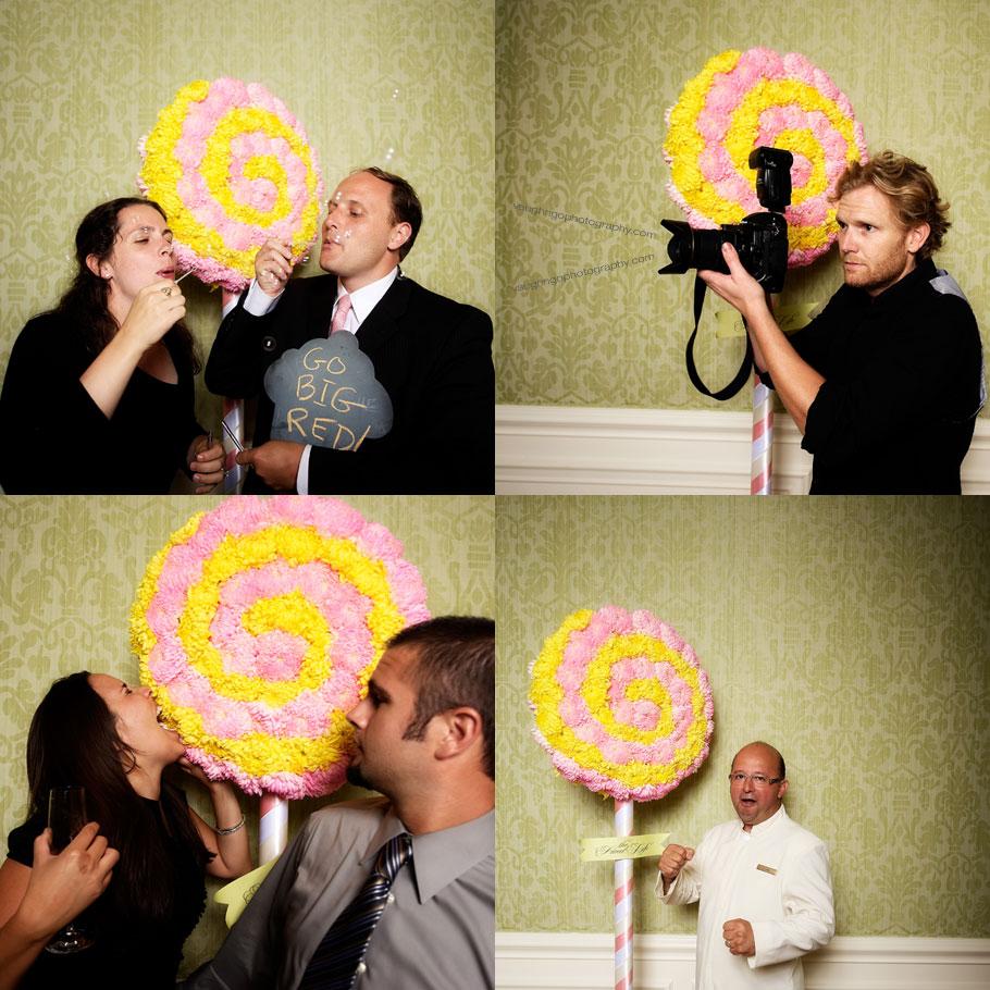 20110730_tolpa-wedding-2picks_2302.jpg
