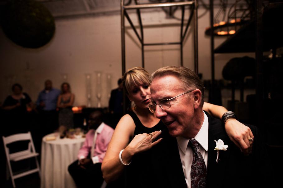 20111105_curtiswedding_1323-1_blog.jpg