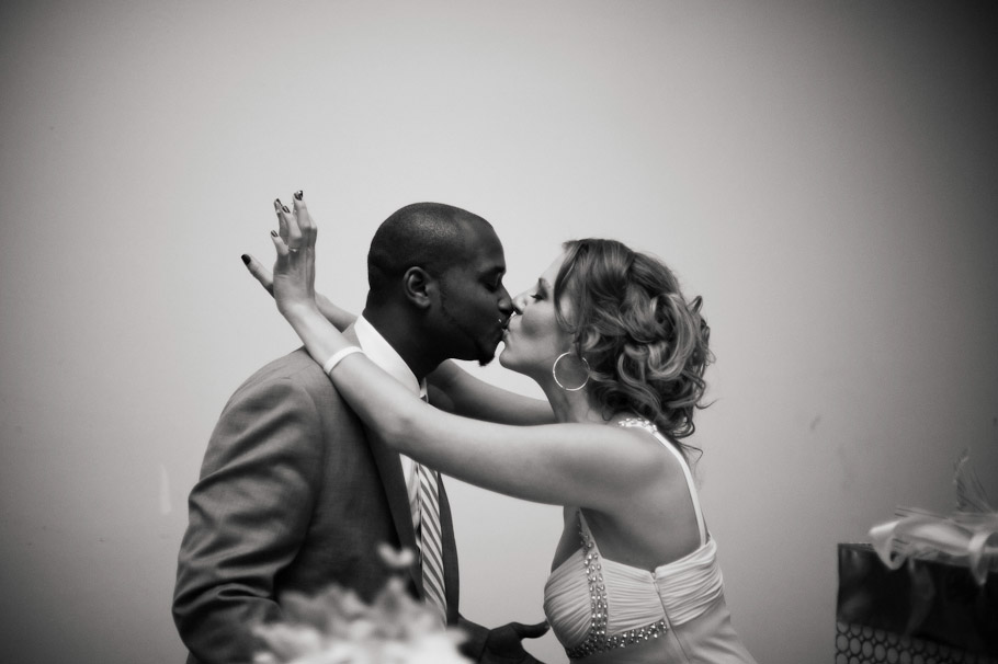 20111105_curtiswedding_1402-1_blog.jpg