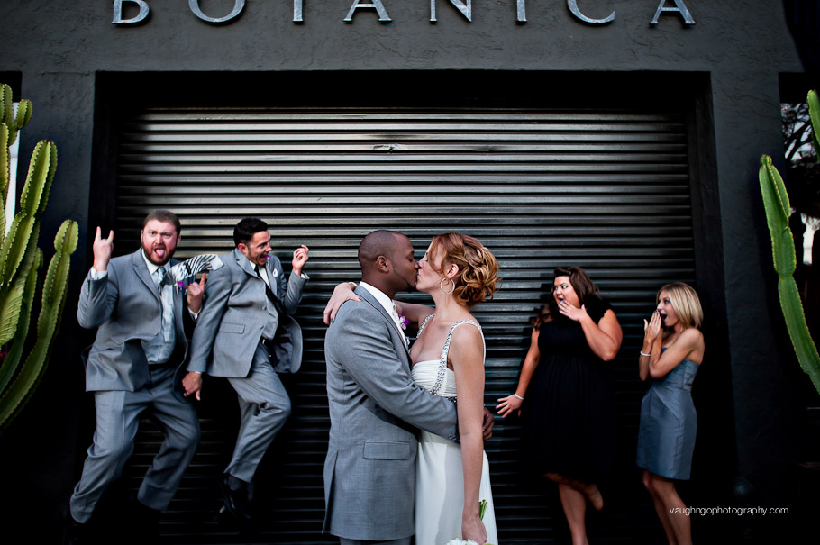 20111105_curtiswedding_766_zen_blog.jpg
